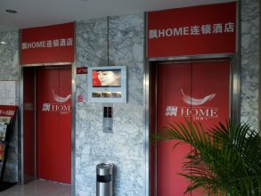 Piao Home Inn Beijing Jiuxian Bridge