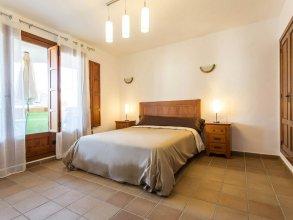 Apartamento Bennecke Alba
