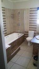 Mzanzi Rock Guest House Bnb