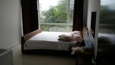Sanya Fang Jie Hotel