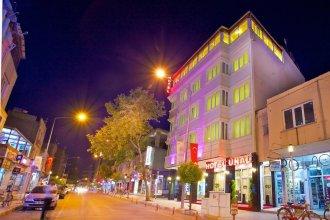 Unal Hotel