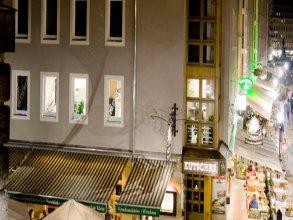 Aparthotel Münzgasse