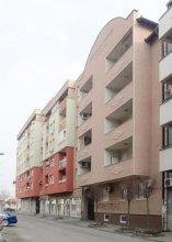 Apartment Rakić