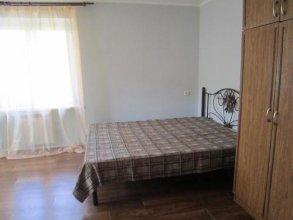 Apartment Golubye Dali 14