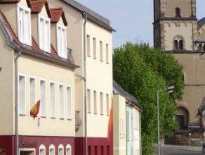 Casa Bustamante