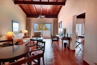 Club Magic Life Fuerteventura Private Lodge Imperial
