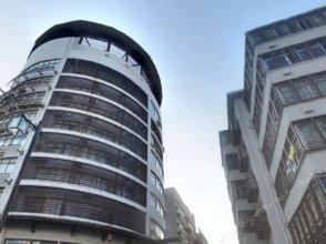 Weijia Hotel