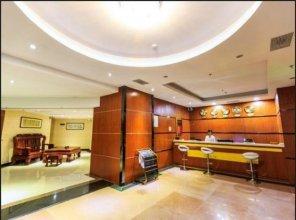 Shenzhen Guibin Hotel
