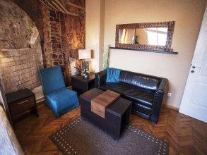 Studio Orient