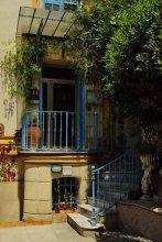 Hotel Villa St-Hubert