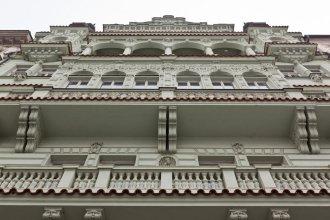 Janacek Palace Residence Hotel