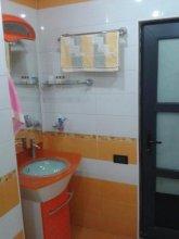 Apartment On Nariman Narimanov