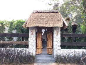 The Journey Resort Pattaya