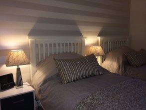 Serviced Apartments East Kilbride