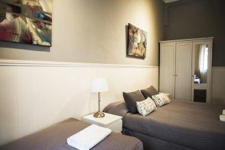 Casa Consell Apartments
