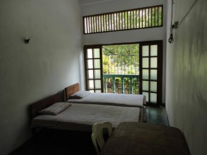 Peace of Mind Guest House