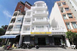 Namu Hotel Nha Trang