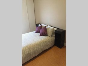 Lm Stays -near Airport & Golf & Shopping