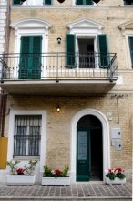 Residenza La Piazzetta
