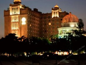 Golden Hotel Foshan