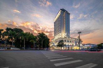 Vinpearl Hotel Tay Ninh