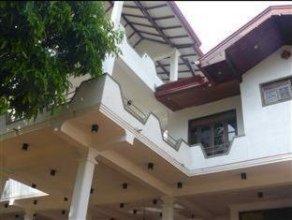 Nadeeja Guest House