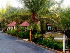 Phana Resort
