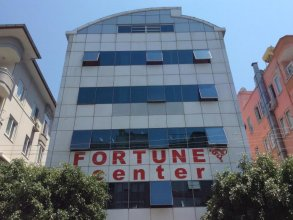 Fortune Center
