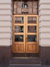 2ndhomes Kalevankatu Apartment