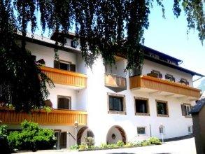 Pension & Residence Josefsheim Freiberghof