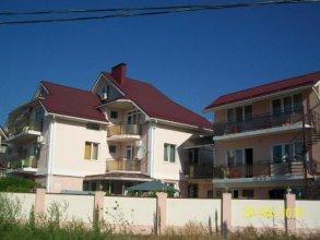 Мини-отель Диана