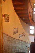 Hotel Efesos - Hostel