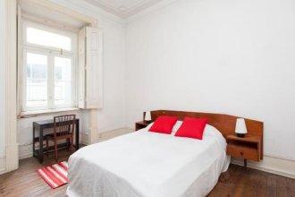 Lisbon Economy Guest Houses Saldanha II