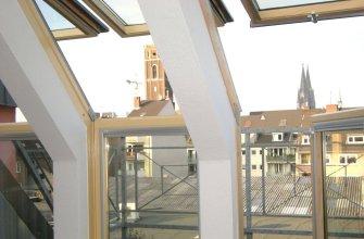 A-partment Schokoladenmuseum
