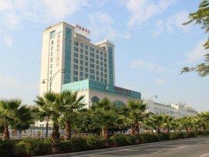 Days Hotel Junlong