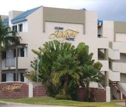 Guam Airport Hotel