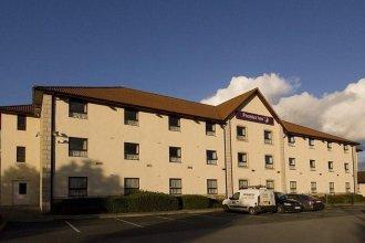 Premier Inn Haydock