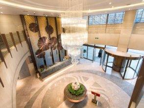 Honghai Wensidun Hotel