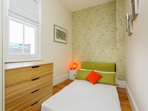 Veeve 3 Bed Home By Emirates Stadium Highbury And Islington
