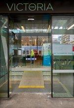 Melbourne Cozy Modern CBD Best Location