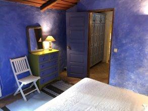 Casa Belaventura Suites Boutique Eco