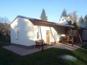 Lucias House