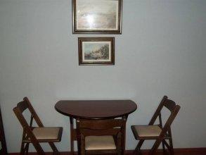 Ulas Suites & Apartments