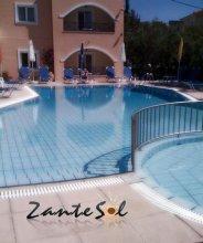 Zantesol