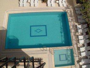 Nergos Side Hotel