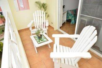 Residential El Dorado Punta Cana