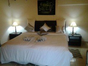 Jolanka Resorts Unawatuna