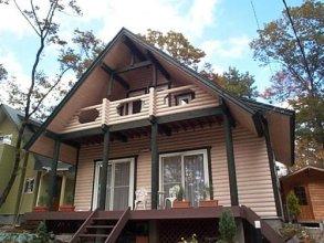 Cottage Mogi