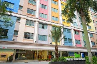 five6 Hotel Splendour (SG Clean)