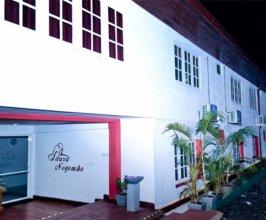 Adara Negombo